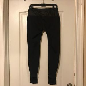 Fabletics Barre leggings